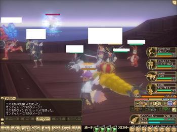 トーチカ船上襲撃.jpg