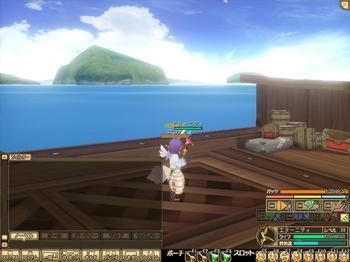 船上遊覧船6.jpg